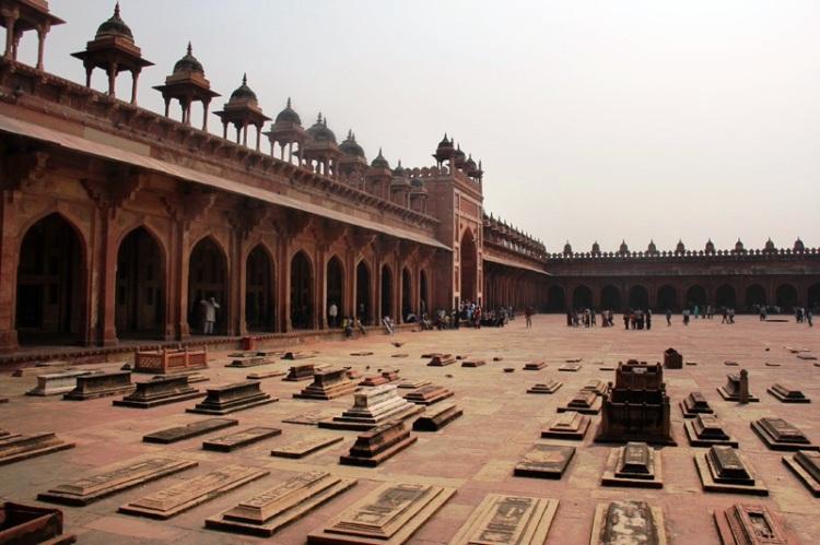 Fatehpur Sikri6.jpg
